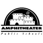 amphiteather