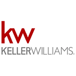 kellerwilliams