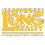 long-realty