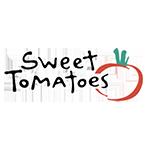 sweet-tomatoes